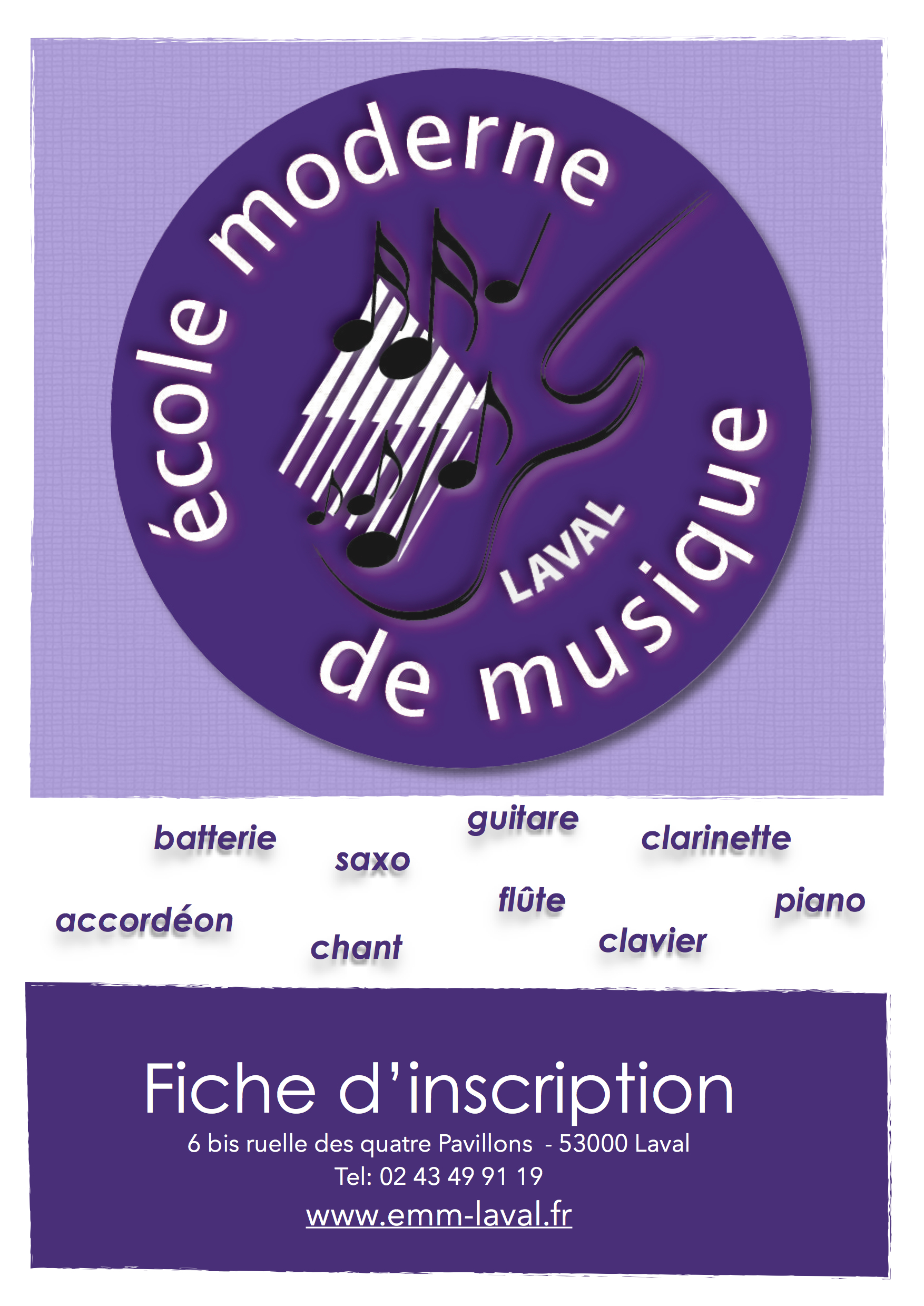 EMM-Fiche-inscription-cover