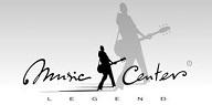 Music Center Legend Laval